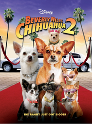 File:Beverly Hills Chihuahua.png