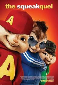 File:Alvin and the Chipmunks.jpg
