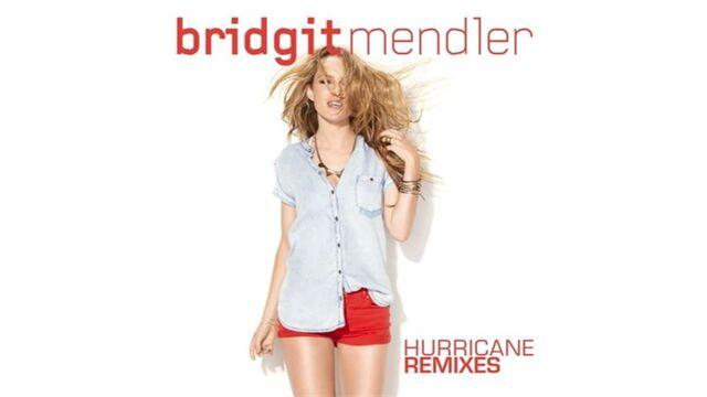 File:RemixesAudioVEVO.jpg