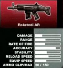 File:RockstediAR.jpg