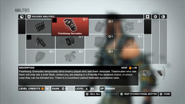 File:Flashbang Grenades.png