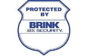 File:Brink shield.jpg