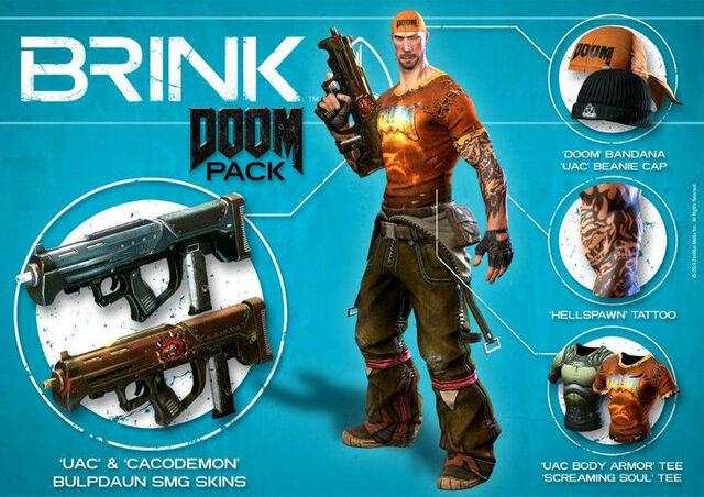 File:DOOM Pack brink.jpg