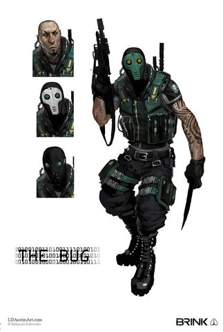 File:BRINK archetype thebug.jpg