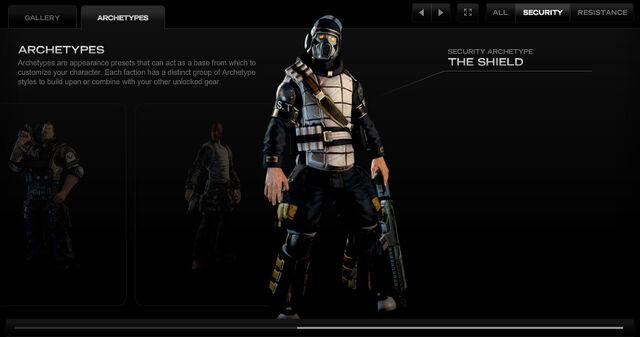 File:Brink-character-security-shield.jpg