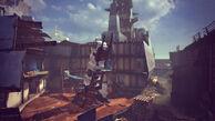 Mp shipyard