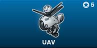 BRINK UAV icon