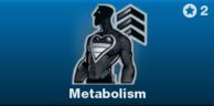 BRINK Metabolism icon