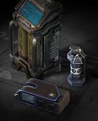 File:Soldier equipment.jpeg