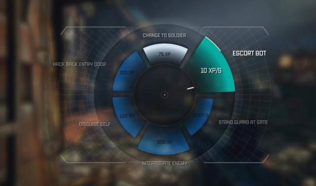 File:Objective wheel brink.jpg