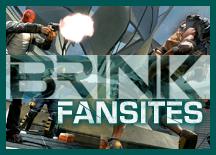 File:Brink fansites wiki logo.png