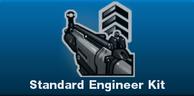 BRINK Standard Engineer Kit icon