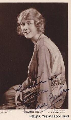 ElsieGriffin1921
