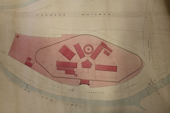File:Bristol-New-Gaol-Plan-572x380.jpg