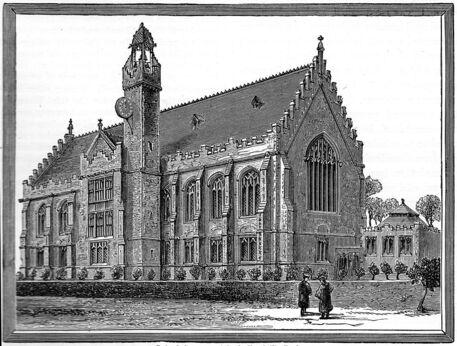 1280px-Bristol Grammar School, Tyndall's Park