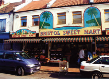 Bristol-Sweet-Mart1