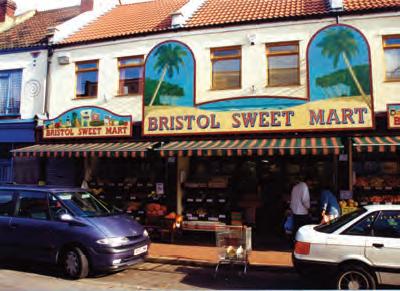 File:Bristol-Sweet-Mart1.png