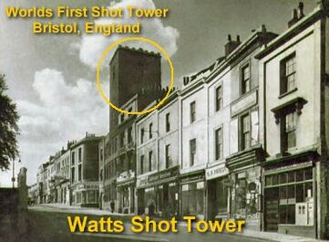 Watts-44new