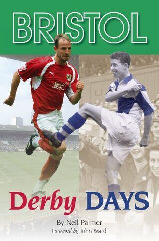 File:Bristol Derby Days.jpg