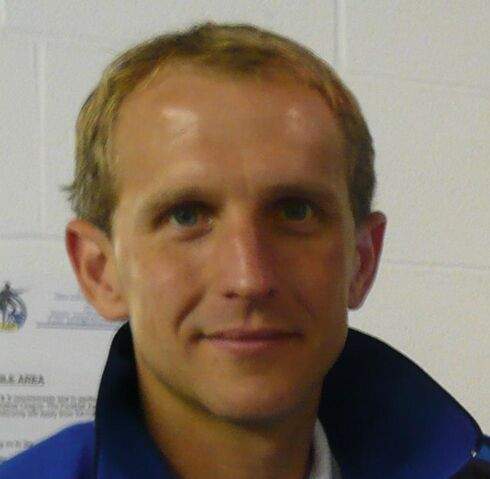File:Paul Trollope.jpg
