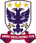 File:Airdrie United.jpg
