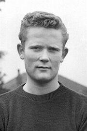 Ronnie Briggs