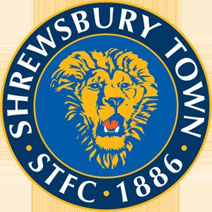 File:Shrewsbury Town.png