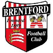 File:Brentford.png