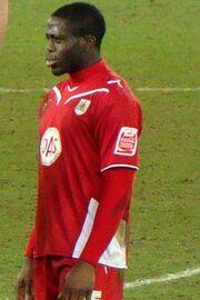 John Akinde