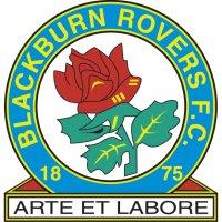File:Blackburn Rovers.jpg