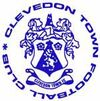 Clevedon Town