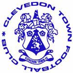 File:Clevedon Town.jpg