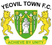 File:Yeovil Town.jpg