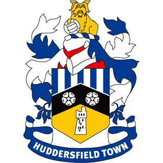 File:Huddersfield Town.jpg