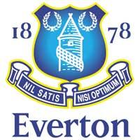 Everton Jpg