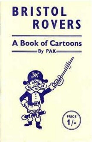 File:Book of Cartoons.jpg