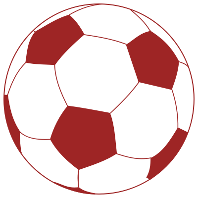 File:Red ball.png