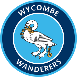 File:Wycombe Wanderers.png
