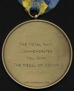File:Royal NavyHonor.jpg