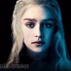 Daenerys-targaryen-desktop-wallpapers-for-background-wide-145x145