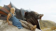Game-Thrones-Season-4-Pictures