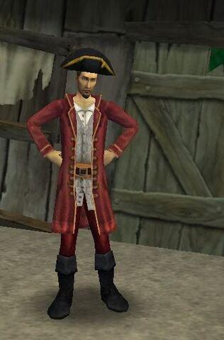 File:Royal Captain.jpg