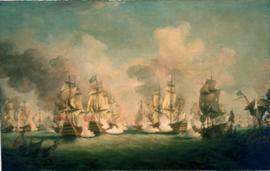 File:Naval Warfare.jpg