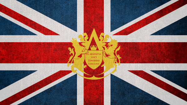 Assassin s creed british guild flag by okiir-d5wrcws