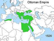 Ottoman1520