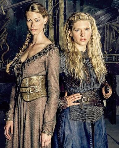File:Aslaug and Caterina.jpg
