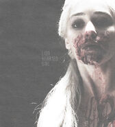 Daenerys-Targaryen-game-of-thrones-32693117-500-550