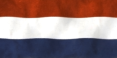 Jarod Dutch