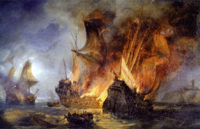 File:Combat de la Cordelière.jpg