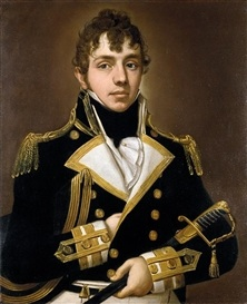 File:Commodore Charles.jpg